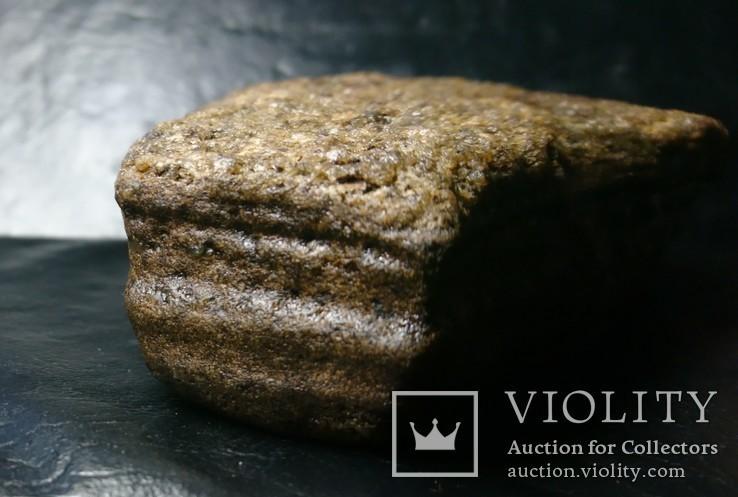 Камень, фото №5