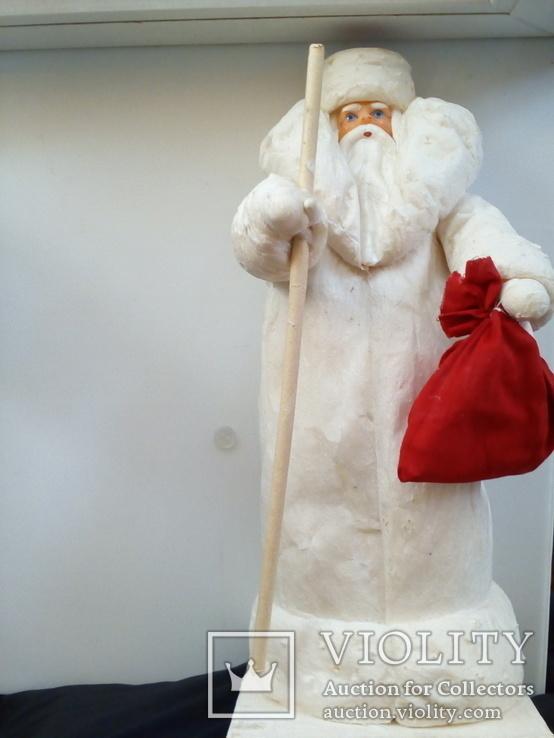 Дед мороз., фото №3