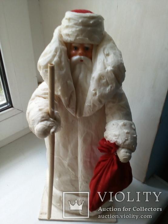 Дед мороз., фото №9