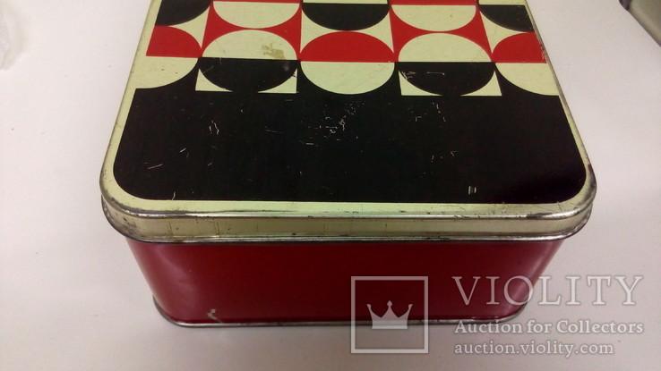 Большая коробка., фото №7