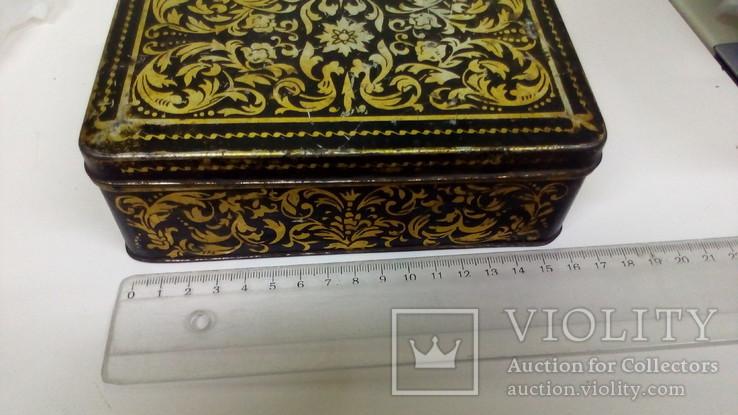 Большая коробка., фото №4