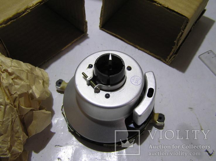 Отклоняющая система ОС-110 Л. Новая., фото №3