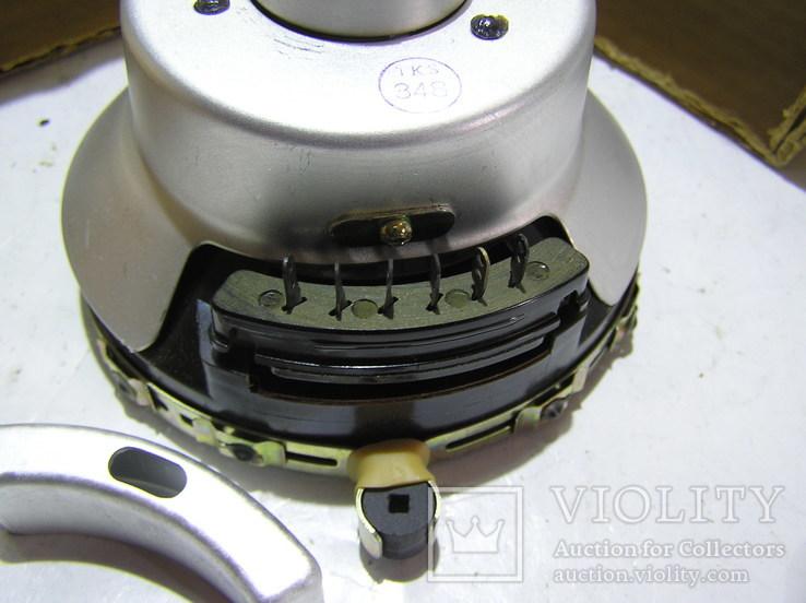Отклоняющая система ОС-110 Л. Новая., фото №4