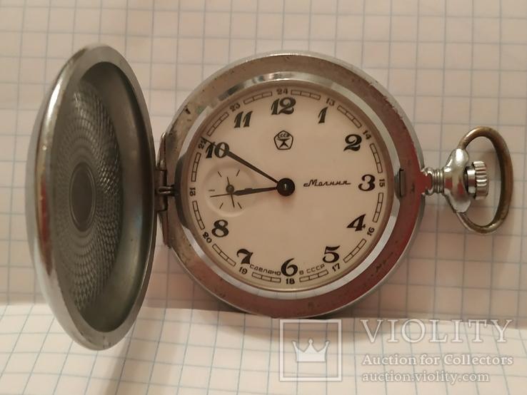 Молния их часы стоимость карманные ленинском часовой 111 проспекте на ломбард