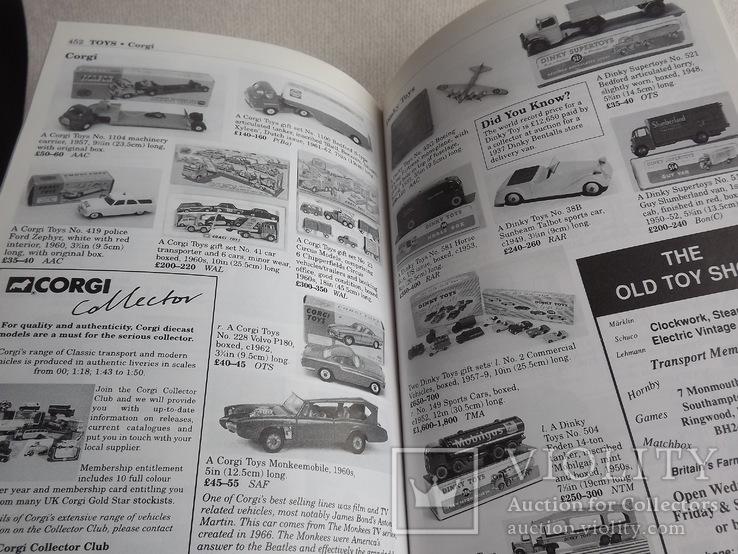 Miller's..каталог, фото №7