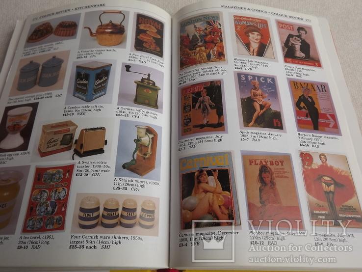 Miller's..каталог, фото №8