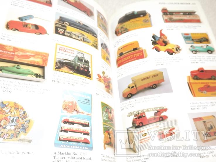 Miller's..каталог, фото №10