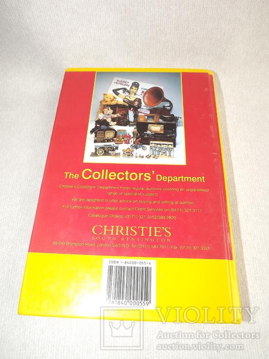 Miller's..каталог, фото №11