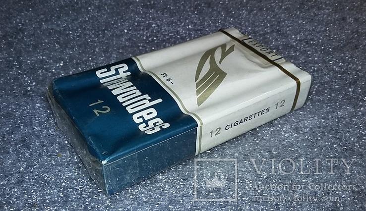 Stewardess сигареты купить в спб электронный сигареты купить новосибирск