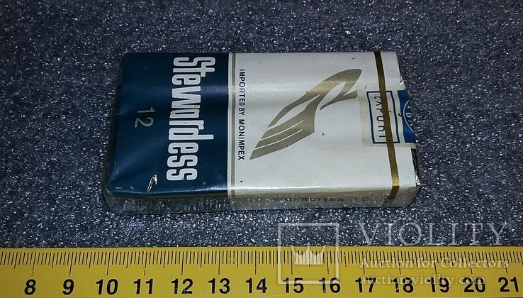 Stewardess сигареты купить в спб где можно купить белорусские сигареты в спб