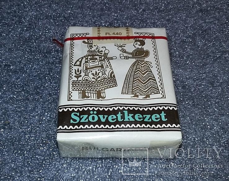 Как купить сигареты в венгрии электронная сигарета одноразовая udn
