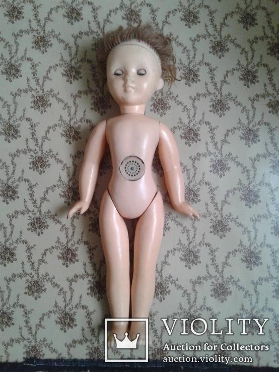 Куклы разные, фото №3