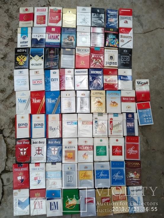 Сигареты 2000 х купить купить украине электронную сигарету