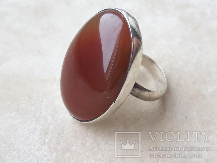 Обручальное кольцо кристины орбакайте фото подходит для