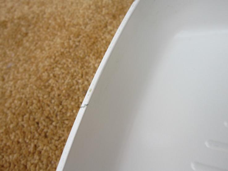 Сковорода гриль, фото №4