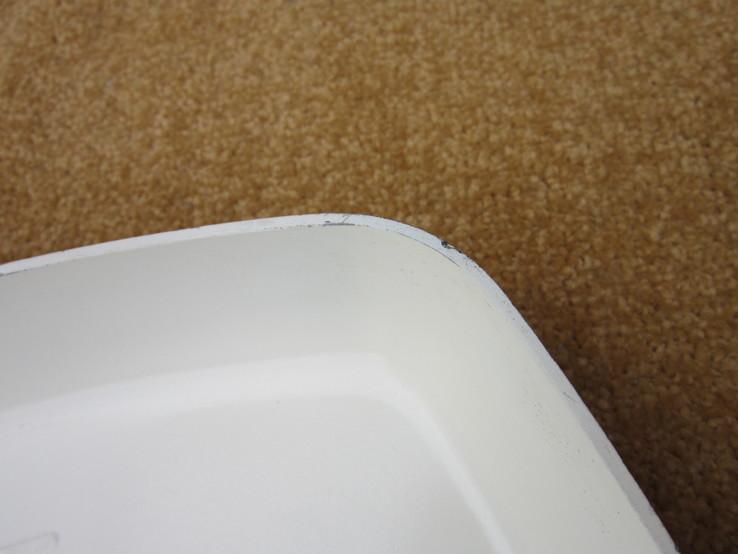 Сковорода гриль, фото №5