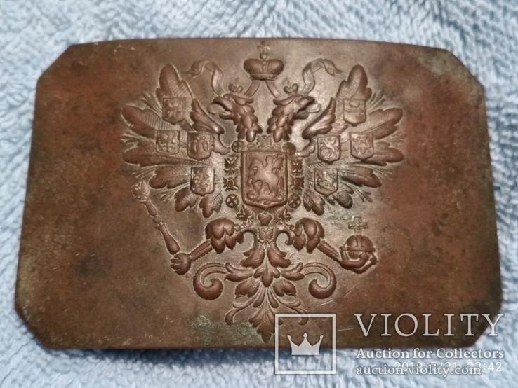 каркасных пряжки царской армии россии фото простой