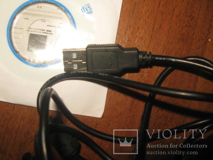 USB микроскоп, фото №7