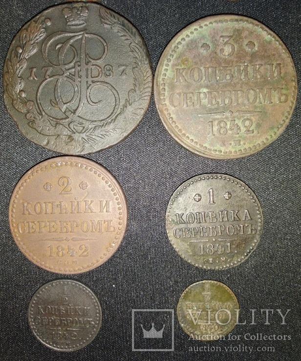 Ордынские монеты фото как