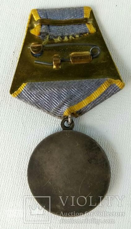 Комплект на одного кавалера 2 КЗ, ОВ, БЗ, Япония, фото №13