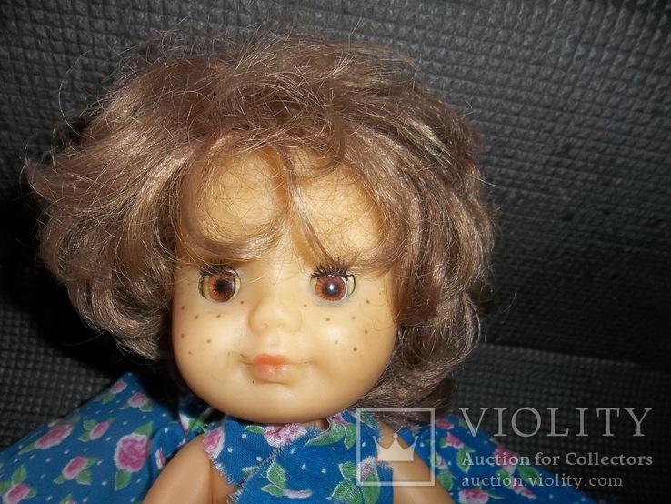 Кукла на самовар., фото №3