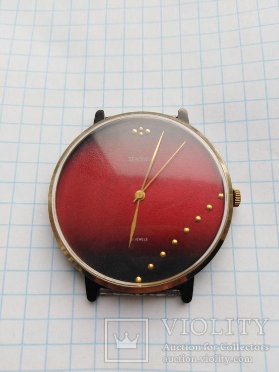 Секонда продам часы оренбург где можно сдать часы