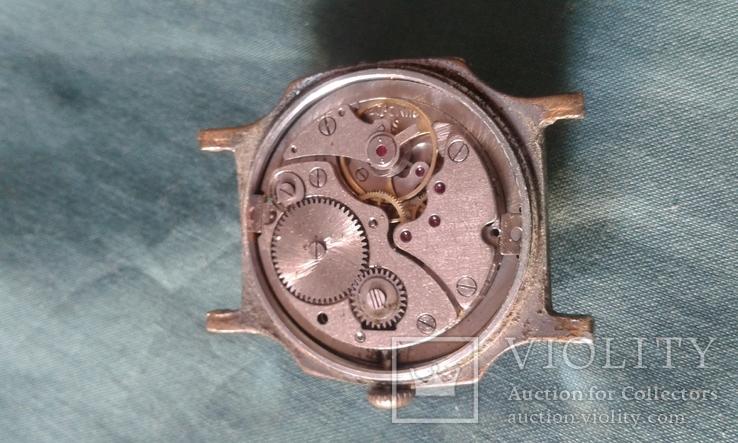 Часы наручные мужские ПОБЕДА, фото №7