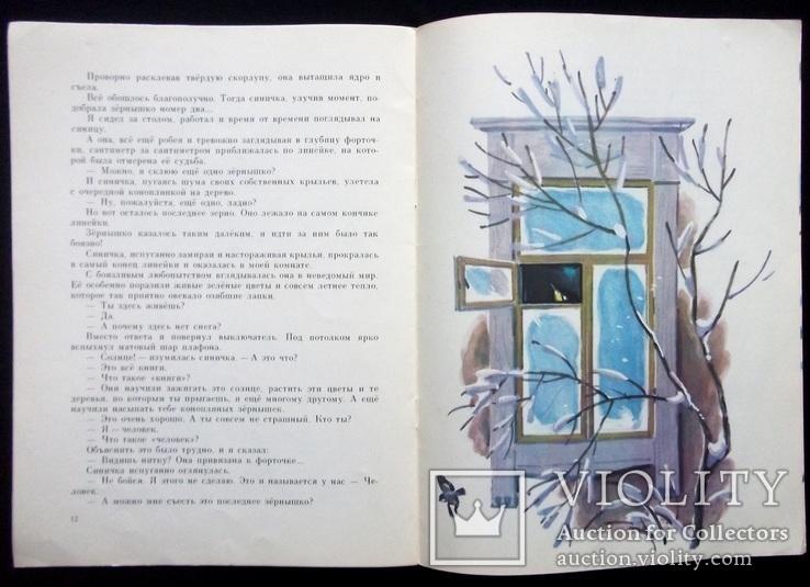 Картинки фур, картинки тридцать зерен