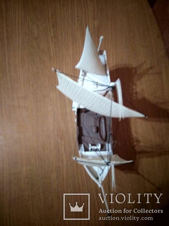 Модель №1, фото №6