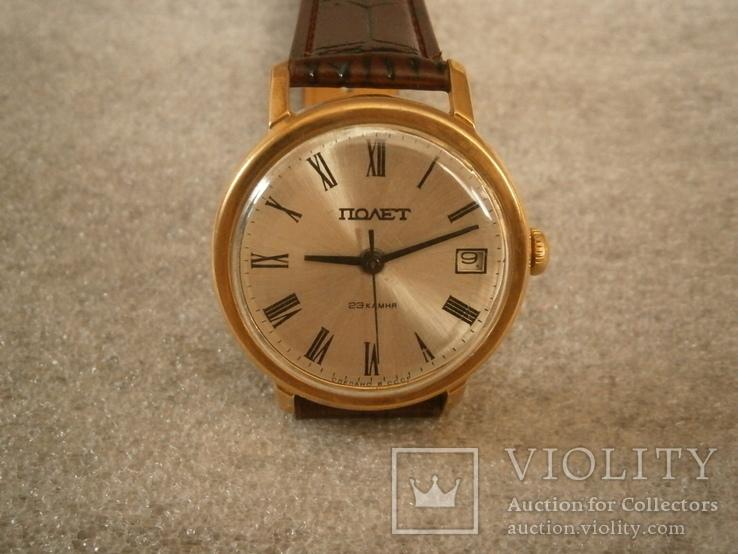 Полет стоимость камня часов 23 золотые с продать бриллиантами часы