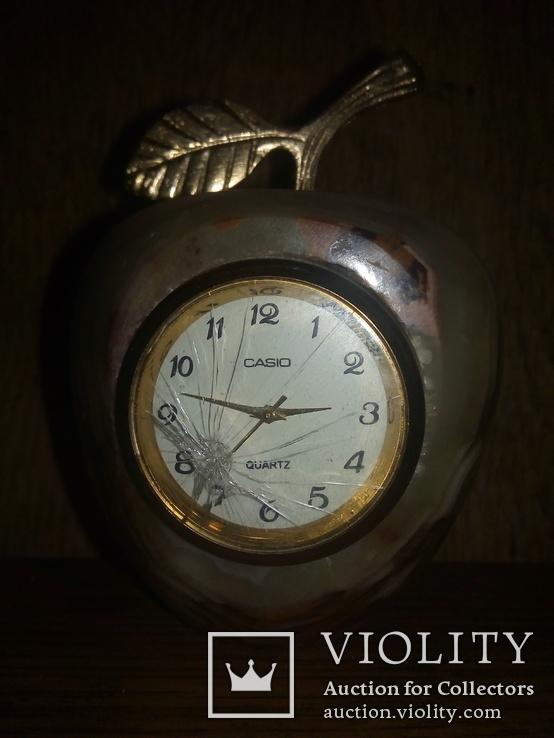 "Часы ""casio""., фото №2"