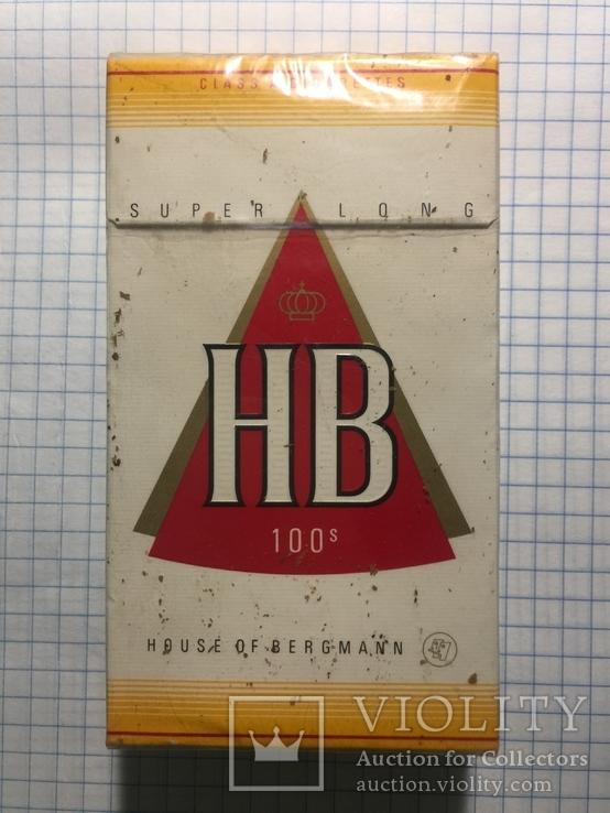 Купить сигареты арбат армянские сигареты cigaronne купить