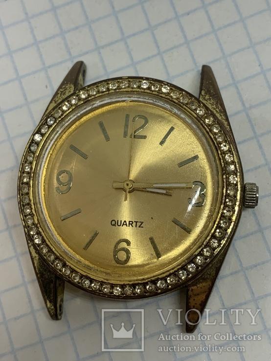 Часы рабочие(4), фото №2