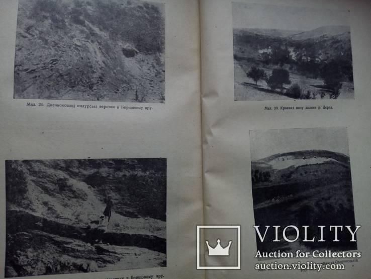 Описание Винницкой области. С 60 фотографиями., фото №12