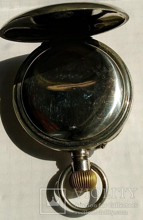 Карманий годдиник. Робочий., фото №5