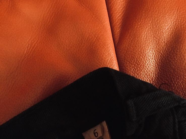 Новая юбка для девочки, 1 класс, фото №6