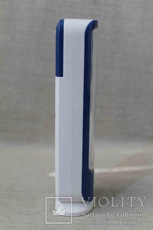 Портативная лампа-фонарь ANDROMEDA 2 80 LED, фото №7