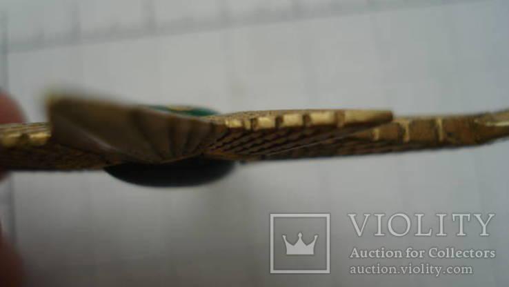 Орденский знак масонский, фото №7