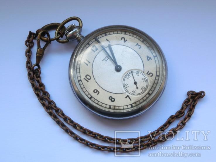 Часов цепочкой карманных серебряной зим скупка с стоимость час краснодар маш
