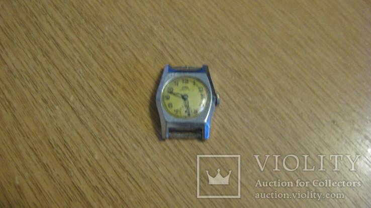 Часы KANO -Junghans, фото №2