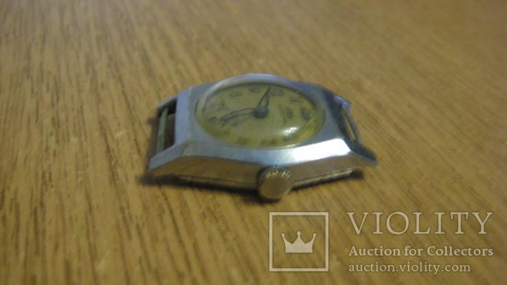 Часы KANO -Junghans, фото №4