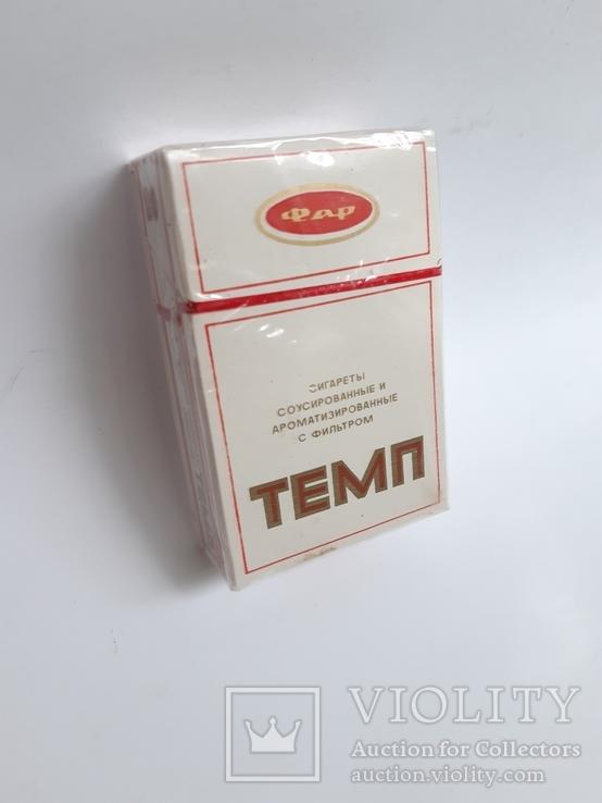 Темп сигареты купить сигареты оптом от производителя в омске