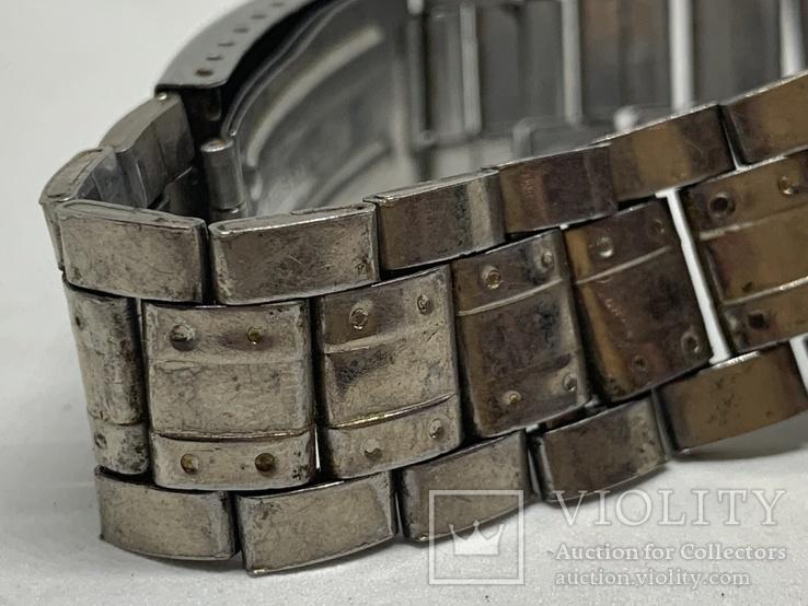 Часы Puma, фото №11