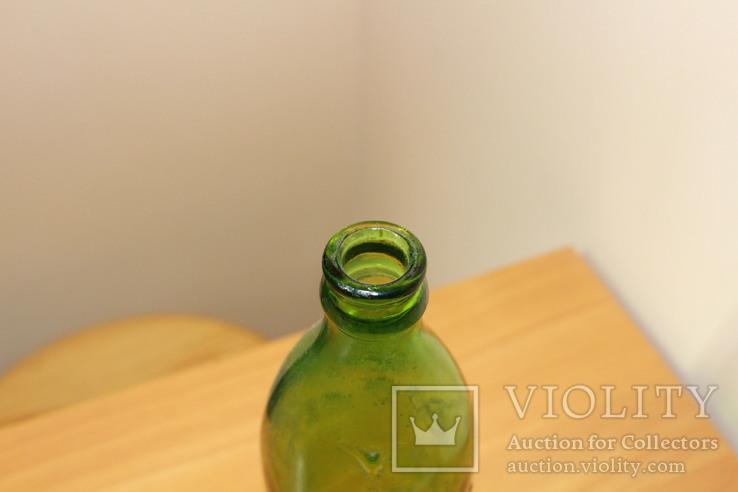 Пивная бутылка 200 лет Севастополю, фото №8