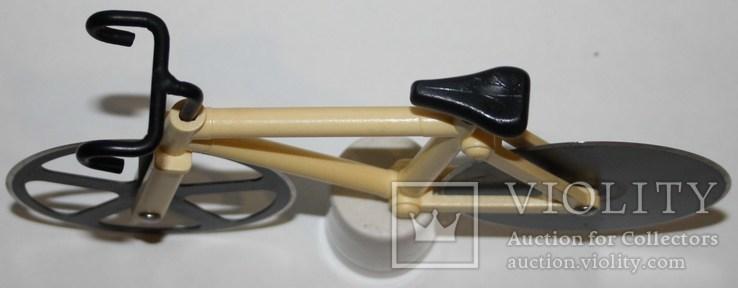 Сувенирный велогоночный велосипед, фото №10