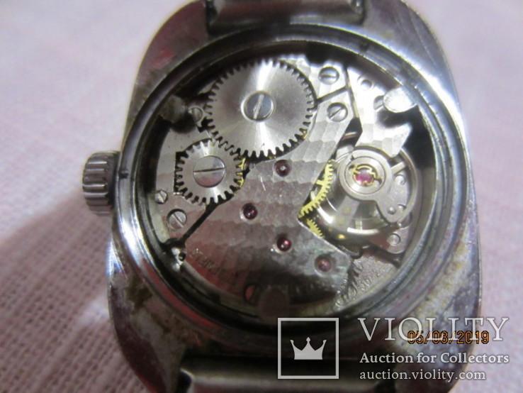 Dior 17 rubis shockproof, фото №7