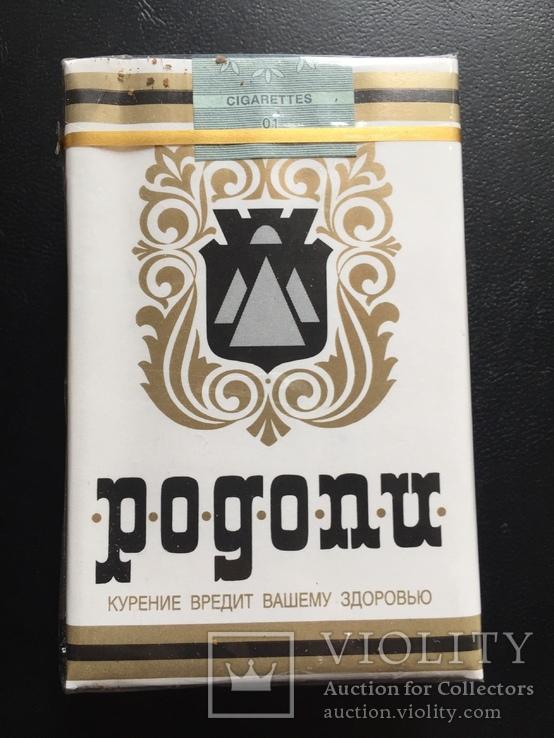 Где купить родопи сигареты сигареты оптом в москве от 1 блока с доставкой цена москва