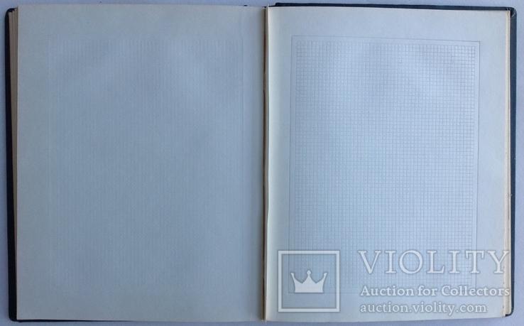 Альбом для марок, фото №11