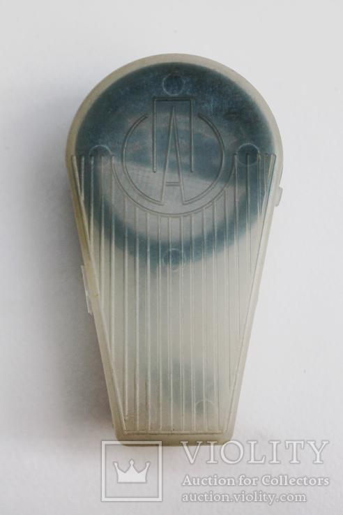 Манометр шинный МД 209, фото №5