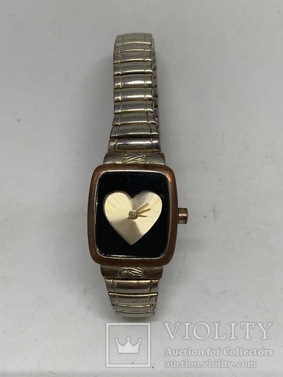 Женские часы с англии, фото №2